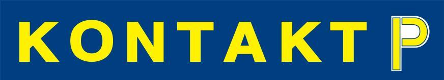 logo_kontaktp